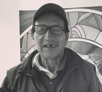 Luis Carlos Sopa