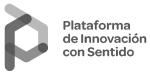Plataforma de Innovación con Sentido