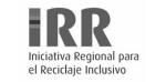 Iniciativa Regional para el Reciclaje Inclusivo
