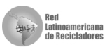 Red Latinoamericana de Recicladores